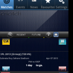 ipl live, ipl live scores, techbuzzes.com,techbuzzes, ipl schedule, Indian Premier League live updates,ipl 2013, ,crciitch, android, ios, iphone, ipad, windows, blackberry, windows phones, apps, ipl cricket apps