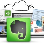 mobile apps for entrepreneurs,mobile apps,office apps,Evernote,office applications,techbuzzes