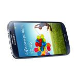 samsung galaxy s4, s4, techbuzzes, techbuzzes.com,galaxy, android, jelly beans