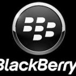 social apps, blackberry 10, os, 10 os, techbuzzes.com, techbuzzes, blackberry apps, messaging apps, best social apps, whats app, wechat, faceflow videos chat, touch, connected, facebook,