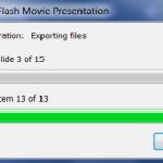 ppt, powerpoint, flash videos, flash,flash formats, techbuzzes.com, techbuzzes, ispring, ms powerpoint, microssoft powerpoint, convert, conversion, presentations, slides