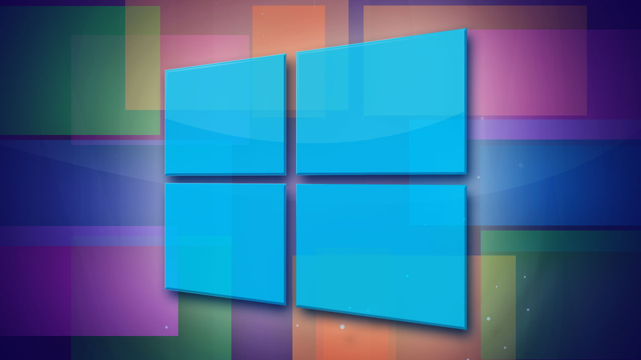 Background in Windows 8,windows 8 ,techbuzzes