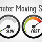 Speed Up the Computer,techbuzzes