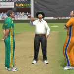 Cricket WorldCup Fever, Cricket games,techbuzzes