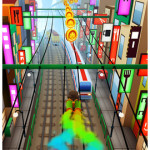 Subway Surfers,techbuzzes