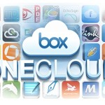 cloud storage,box cloud storage,box,techbuzzes