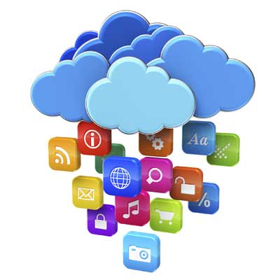 Cloud Storage Techbuzzes S