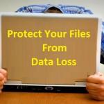 data loss,techbuzzes