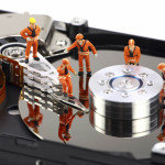 data loss,hard disk clean, hard disk,techbuzzes