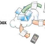 dropbox,dropbox cloud,dropbox app,cloud storage,techbuzzes