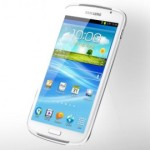 samsung galaxy mega, mega, techbuzzes, techbuzzes.com,galaxy, android, jelly beans