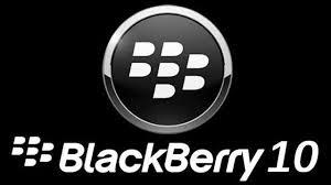utility apps, best utilities apps, blackberry 10, authomator,password keyword, RNote,AIO Remote, Free Bvnc, techbuzzes.com,techbuzzes, top apps, blackberry OS, 10, OS,