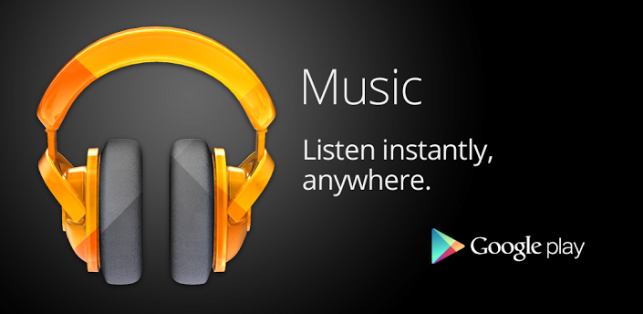 play music, all access, google play, app, I/O, googe, music streaing, techbuzzes.com, techbuzzes, android, apps