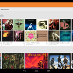 play music, all access, google play, app, I/O, googe, music streaing, techbuzzes.com, techbuzzes, android, apps