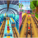 subway surfers miami update, world tour, android games, ios games, techbuzzes.com, techbuzzes, games, subway surfers, miami update