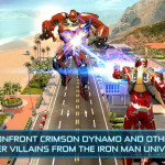 ironman, iron man 3, ironman3, ironman series, iron man games, iron man vilains, iron man suits, iron man powers, techbuzzes.com, techbuzzes, action games, super hero games, android games, ios games, google play, itunes