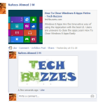facebook event, facebook, images, comments, techbuzzes, techbuzzes.com, news,