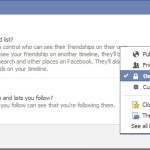 Edit Privacy setting,Facebook Privacy setting,Privacy setting,facebook Privacy setting,Edit Privacy setting,techbuzzes