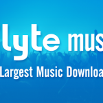 flipkart, flyte, music, songs, techbuzzes.com,techbuzzes, online music download, music store, digital store
