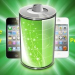 iPhone Battery Save, Techbuzzes