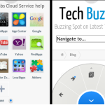 browsers, awesome browsers, best browsers, maxthon, ninesky, UC, chrome,mercury, dolphin, opera, opera mini, skyfire, one browser, firefox, techbuzzes.com, techbuzzes, android browsers, ios browsers