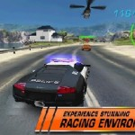 Need for Speed™ Hot Pursuit,Need for Speed Hot Pursuit,Need for Speed