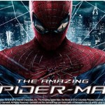 Android Games, techbuzzes,The Amazing Spiderman,