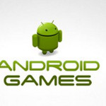 Android Games, techbuzzes,