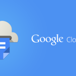 Cloud Print, Google, android, techbuzzes.com,techbuzzes, chrome, Google Cloud Print, how to's, settings, printers,