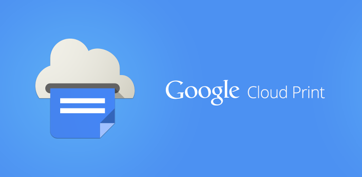 Cloud Print, Google, android, techbuzzes.com,techbuzzes, chrome, Google Cloud Print, how to's, settings, printers,