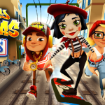 subway surfers world tour,subway surfers paris update, world tour, android games, ios games, techbuzzes.com, techbuzzes, games, subway surfers, Paris update, subway surfers world tour paris update,France, Europe