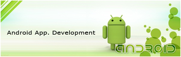 Android App Development, Android SDK, Develop Android App, techbuzzes