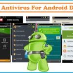 Antivirus For Android , Antivirus App For Android Device, Antivirus App, Android Guard, Antivirus Shield, Techbuzzes