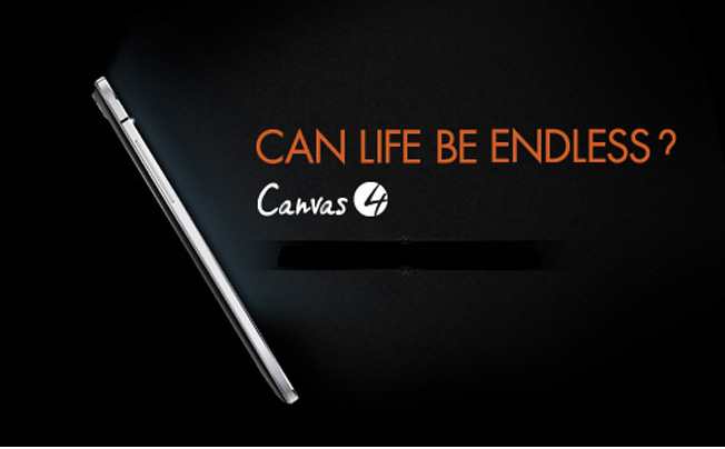 micromax canvas, canvas 4, android 4.2, android phones, techbuzzes.com. techbuzzes, android smartphones, micromax smartphones, micromax phones