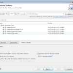Eclipse Install, Android SDK, Eclipse Install Android, techbuzzes