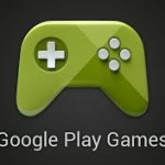 play games app for android, android, play games app, techbuzzes, techbuzzes.com, google, play store, android, android game, android app, android market