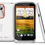 Dual SIM Android Phones, HTC Desire V, HTC Desire, techbuzzes