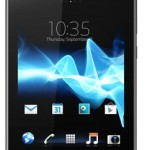 Dual SIM Android Phones, Sony Xperia Tipo Dual, Sony Xperia, Sony Xperia Tipo, Sony Xperia Dual, techbuzzes
