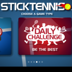 stick sports, sports games, online sports game, stick cricket, stick tennis, stick cricket premiere league, stick cricket super sixes, android games, ios games, blackberry 10 games, techbuzzes.com, techbuzzzes
