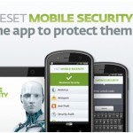 Antivirus For Android , Eset Mobile Security Android, Eset Mobile Security App, techbuzzes