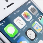 iOS 7 Features,iOS Multi-Tasking,techbuzzes