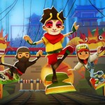 subway surfers Beijing update, subway surfers, tour beijing, Beijing, techbuzzes.com, tehbuzzes, android games, ios games, next update after Beijing, next update, subway surfers for PC,
