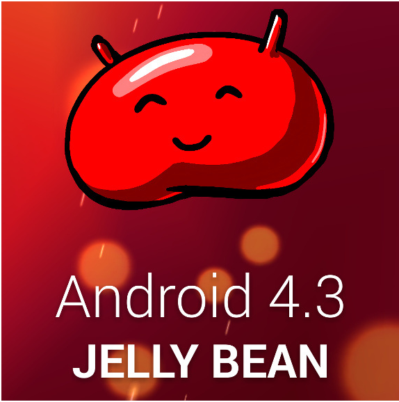 Android 4.3 Jelly Bean Features, jelly beans new features, new features in android jelly bean, what is new in android jelly bean, new android phones with jelly bean, Techbuzzes