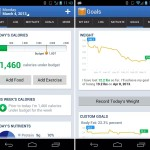 Fitness Apps for Android Phones, Lose It!, Lose It for Android Phones, Techbuzzes