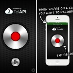 best call recording app, best app for call recording, incoming and outgoing call recorder, outgoing phone calls, recording incoming calls, incoming call recording, incoming call recorder, techbuzzes, TapeACall Pro