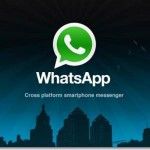 Android, WhatsApp, WhatsApp for Android, How to, Android tips, techbuzzes, techbuzzes.com, social, manage notifications, popup, settings, cross platform messaging,