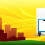 advertise, advertisement, banner Ad, Advertisement Banner, Techbuzzes,