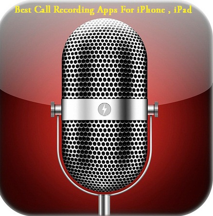 best call recording app, best app for call recording, incoming and outgoing call recorder, outgoing phone calls, recording incoming calls, incoming call recording, incoming call recorder, techbuzzes,