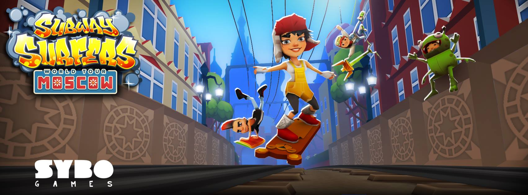 subway surfers world tour moscow update, subway surfers, android games, ios games, techbuzzes.com, techbuzzes, world tour, next update, android, ios, moscow update, after moscow, next update after moscow,