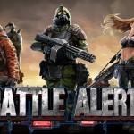 Battle Alert - Empire Defense: , Battle Alert - Empire Defense: for Android, Action Games for Android, Battle Alert - Empire Defense: Action Games for Android, techbuzzes.com